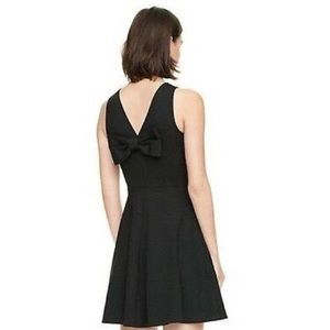 Kate Spade Ponte Dress 🖤🎀